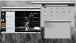 Screenshot at 2011-11-28 18:19:09