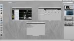 Screenshot at 2011-11-28 18:21:06